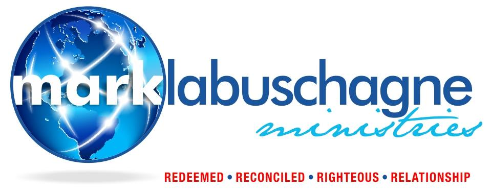 Mark Labuschagne Ministries